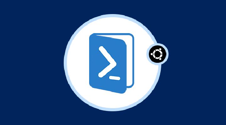 Installing PowerShell And Azure PowerShell On Ubuntu