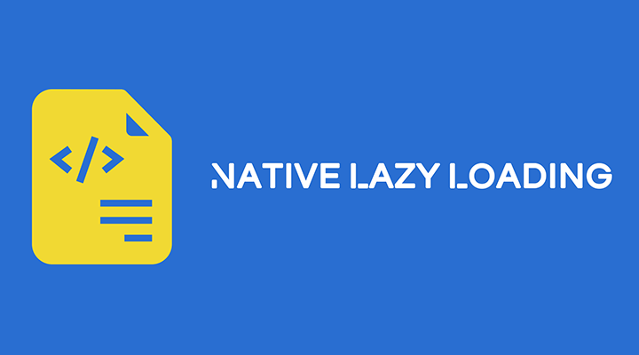 The State Of Lazy-Loading In WordPress