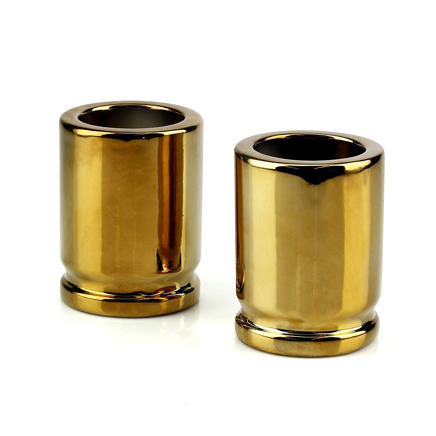 50 Caliber Shot Glasses 3