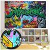 Graffiti Wallpaper 7
