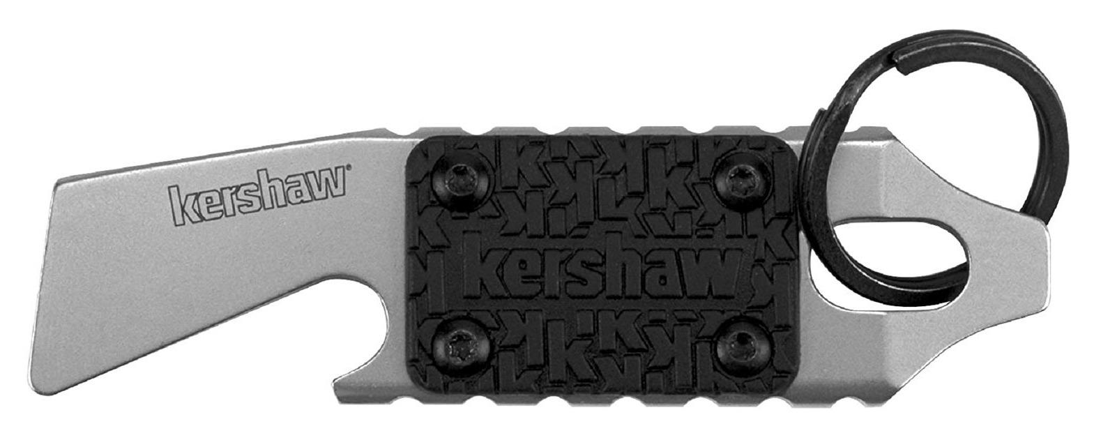 Kershaw PT-1 Keychain Tool 5