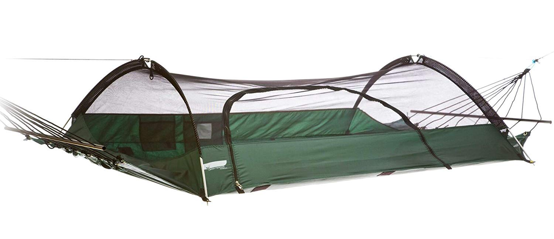 Hammock Tent 4