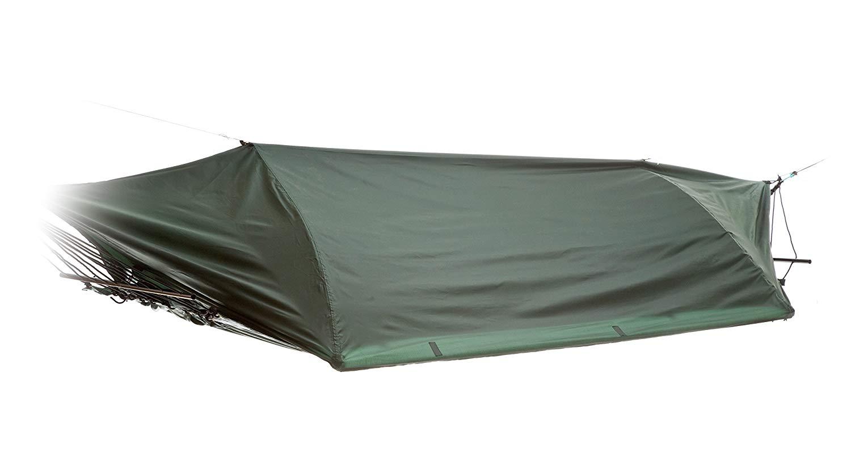 Hammock Tent 5