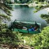Hammock Tent 8