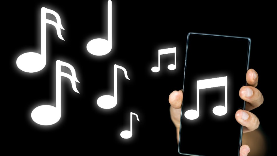 Where To Find Free Ringtones