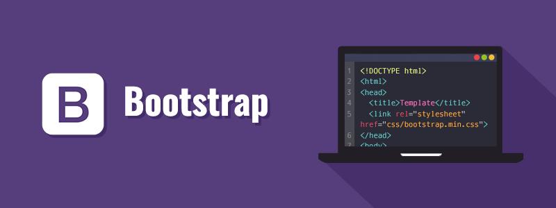 bootstrap-illustration