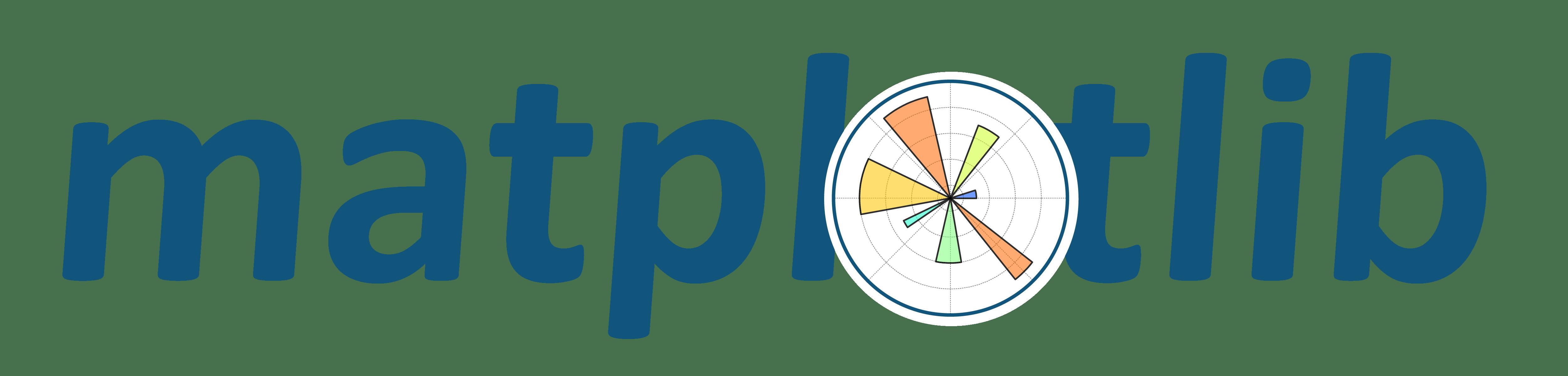 logo2_compressed