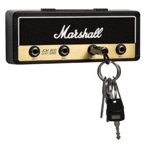 Amplifier Key Holder 1