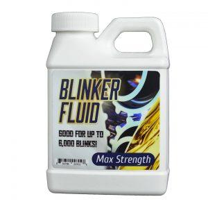 Blinker Fluid 4