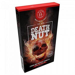 Death Nut Challenge Set