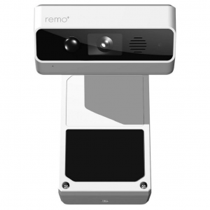 DoorCam - World's First Over The Door Smart Camera