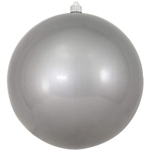 Giant Christmas Ornaments 4