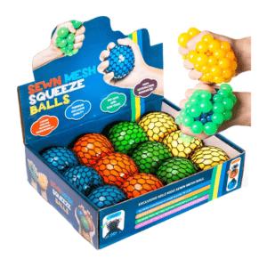 Infectious Disease Stress Balls 2