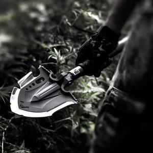 Multi-functional Survival Shovel_3