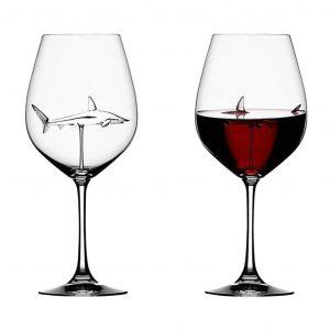 shark wine glass (2)