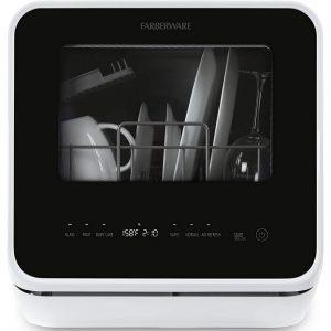 Countertop Dishwasher 1