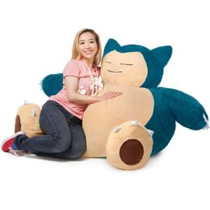 Pokemon Bean Bag Chair
