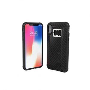 iPhone Lighter Case