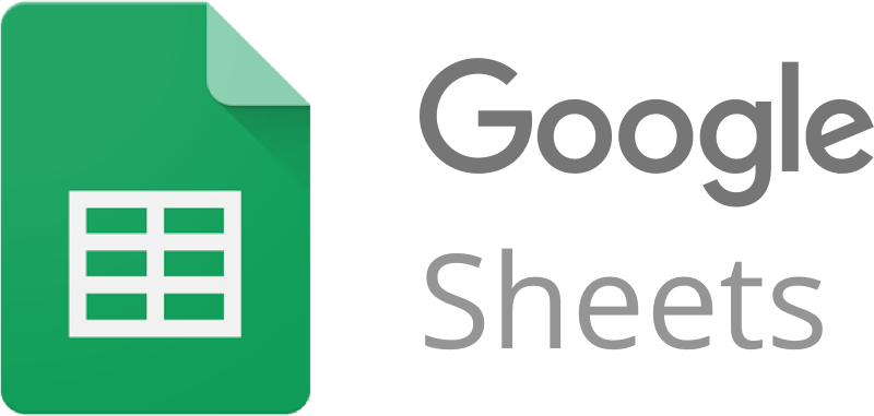 How to Use Google Translate Within Google Sheets
